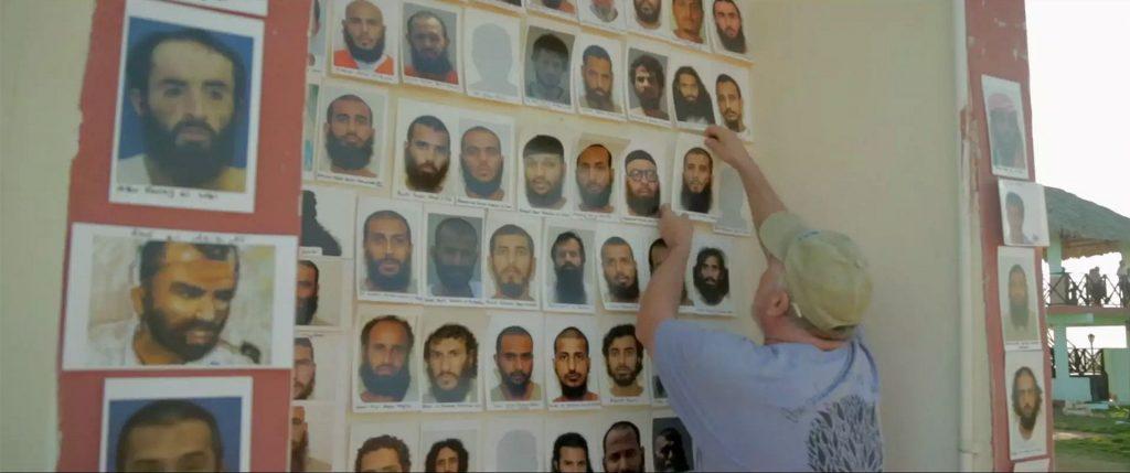 Mark Colville: Why I'm at Guantánamo